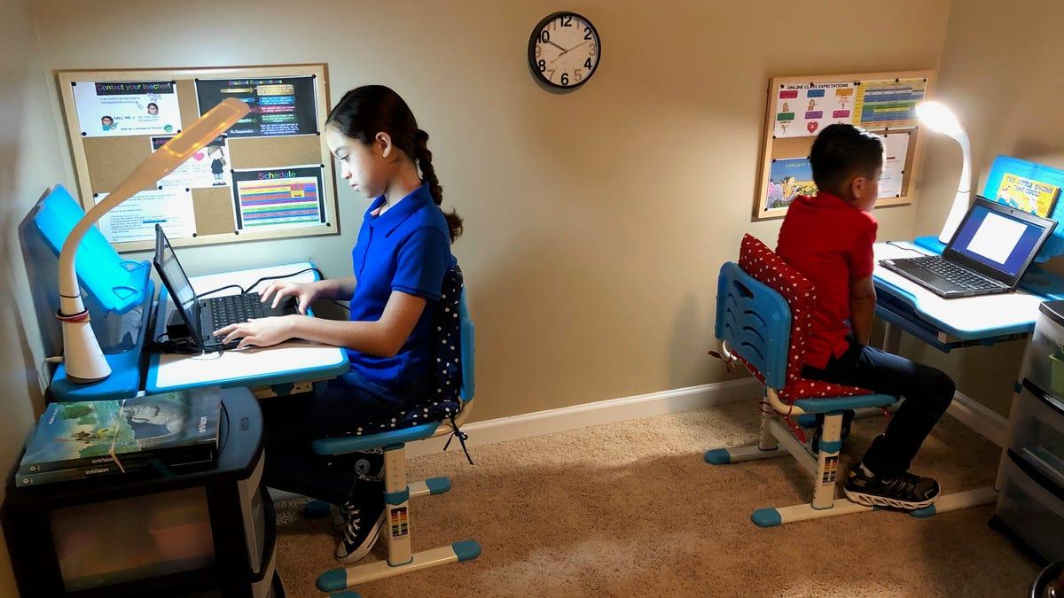 📰 Fayetteville, Cumberland obtiennent une autre option de fournisseur de services Internet – The Fayetteville Observer